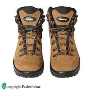 کفش کوهنوردی ربوار