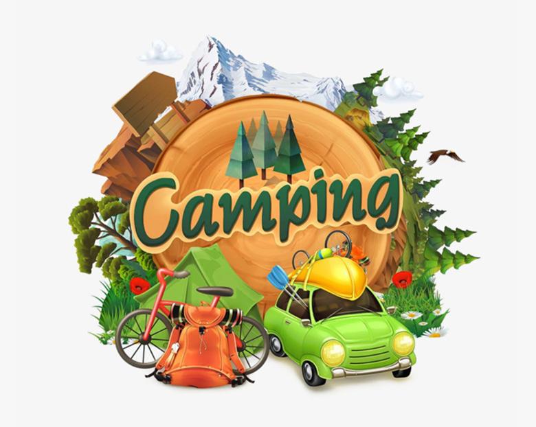 fasleshekar_camping