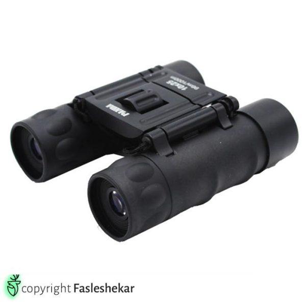 دوربین دوچشمی پاندا 25×10